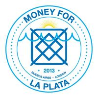 Money for La Plata - Fundraising Campaign