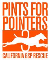 Pints for Pointers @ The 805 Bar in Ventura, CA