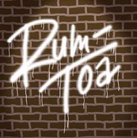 RUMTOA! Rare, Exotic Rums + Modern Tiki