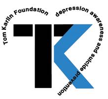 2015 Tom Karlin Foundation Ultimate Frisbee Tournament
