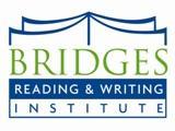 Bridges 2015-2016 Academic Year
