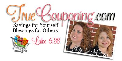 August 11th True Couponing Coupon Class, Tampa FL