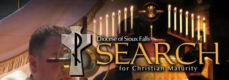 November 2015 Search in Sioux Falls