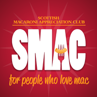 SMAC - Scottish Macaroni Appreciation Club