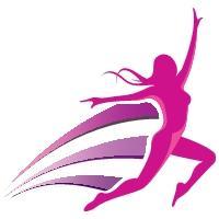 Cely Alonzo logo