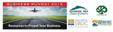 "Business Runway 2015 • Workshop #3 • ""Constant..."