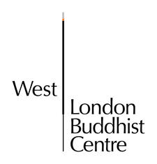 West London Buddhist Centre logo