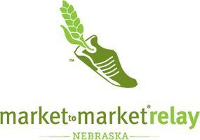 2015 Market to Market Relay Ne | Stuffing & Packet...