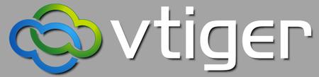 CRM opensource - la gestione delle relazioni con i...