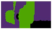 Recruit FAST Media logo