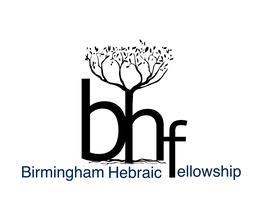 Free!! Birmingham Hebraic Fellowship (Erdington)...
