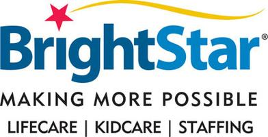 BrightStar's Making More Possible Conference