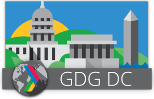 DevFestDC 2015 - Google Developer Group DC