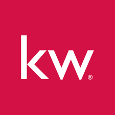 Keller Williams Buckhead & Team Leader Susan Brown logo