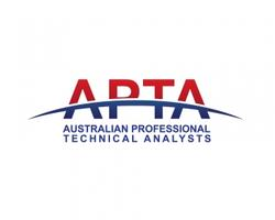 Australian Professional Technical Analysts (APTA) 4...