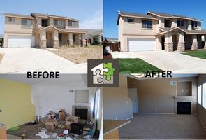 Step 2 of 3: Sacramento LIVE Orientation - Real Estate...