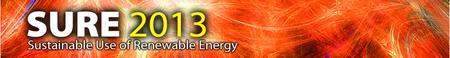 Sustainable Use of Renewable Energy:Building Energy...