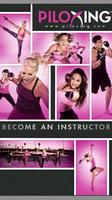 Formation Instructeur PILOXING