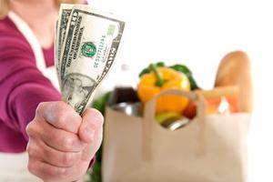 HEAL Health Talks - Eating Healthy on a Budget