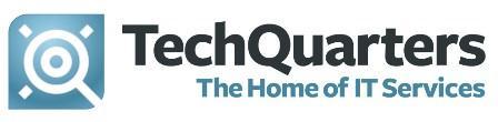 TechQuarters Online Webinar on Office 365 for Business