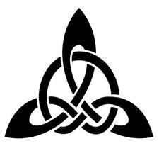 Dublin Jerome Cheerleaders logo