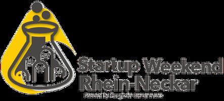 2. Startup Weekend Rhein-Neckar