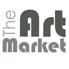 Art Markets (UK) Ltd logo