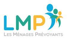 Mutuelle LMP logo