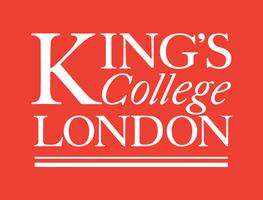 King's College London - Postgraduate Info Session - 9...