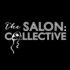 the salon:collective  logo