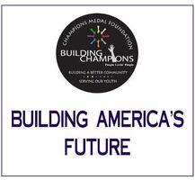 Building America's Future Leadership Development and...