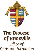 Catechist Orientation