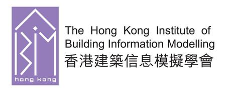 HKIBIM Building Information Modelling (BIM) Networking...