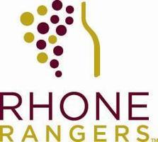 "RHONE RANGERS 2013 LOS ANGELES WINE TASTING ""VIP Pass""..."