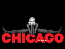 SAB Broadway: Chicago