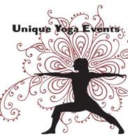 Wine and Unwind Series - Yoga at Brook Hollow Winery (Two Dates)