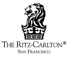 The Ritz-Carlton, San Francisco logo
