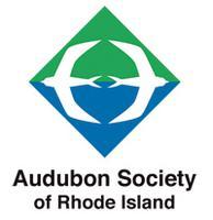 Audubon Bird and Wildlife Carving Expo.