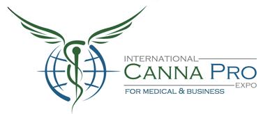 International Canna Pro Expo