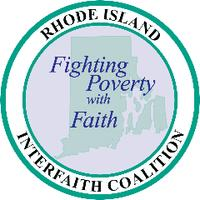 The Rhode Island Coalition to Reduce Poverty Conference