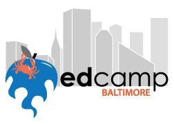 Edcamp Baltimore 2015