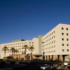 Summerlin Hospital Medical Center logo