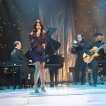 America, She Sings the Blues - McKeesport