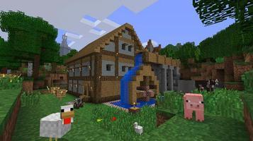 KidsCamp: Minecraft