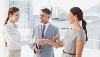 Creating Your Own Personal Board of Directors   MWN...