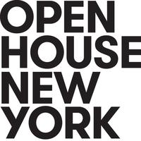 2015 OHNY Summer Reception