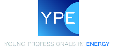 YPE Energy Storage Panel