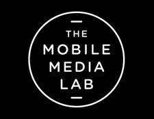 The Mobile Media Lab logo