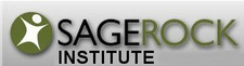 SageRock Institute logo