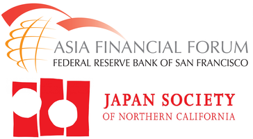 Asia Financial Forum: Is Japan Back?